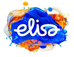 elisa_logo_