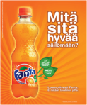 Food Fanta