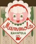 logo_mummola2