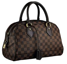 louis vuitton laukku
