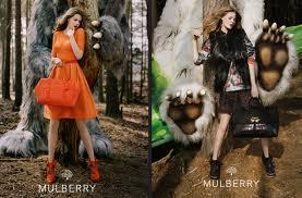 mulberry punahilkka