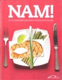 NAM_kansi-210