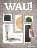 WAU!_kansi