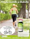 Wellness elivo