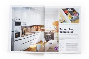 IKEA_aukeama_pieni