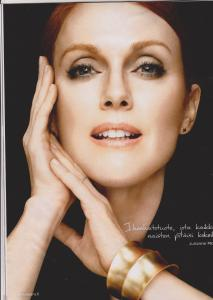 Loreal Julianne Moore 001